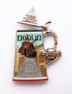 Beer stein pins and badges 966f9714 c757 42ce bd12 d6d89a0e8e0b medium