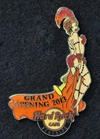 Grand opening pin pins and badges 91c51cd7 6c1d 4bc1 a483 651360ea5280 medium