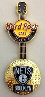 Brooklyn nets   nba logo 3d basketbal pins and badges cbe0cf99 6808 493a b341 39865c7c3e97 medium