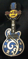 Autism speaks series guitar pin pins and badges cc5724af cf8f 45f0 b74f 339de270152d medium