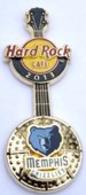 Memphis grizzlies nba 3d logo series pins and badges d3658312 bd48 4c47 bc34 7f314b216c89 medium