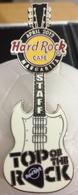 Top of the rock staff pins and badges ee6801f6 deb4 4e26 b58f f942ca7f4cbc medium