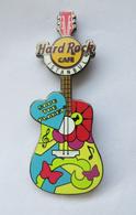 Groovy mantra guitar series pin pins and badges 6f170d87 4de8 4988 8024 0cb16b3a38fa medium