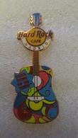 Groovy mantra guitar series %2528online set%2529 pins and badges ddb80422 bf41 43a1 95b9 1ffd2ed5a061 medium