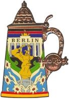 Beer stein series prototype pins and badges 3cad8d4a b7a3 47af a9cc d867c22da15f medium