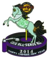 The peak   happy chinese new year pins and badges c3e21916 31a3 49c4 9f86 7adbf4a304f4 medium