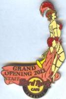 Grand opening staff pins and badges ea5c15cd c0b8 410b 8594 db336dee40fe medium