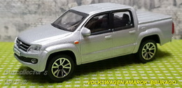 Volkswagen amarok model trucks e1c1ae51 478b 4c5d 8289 b709ac506eaf medium