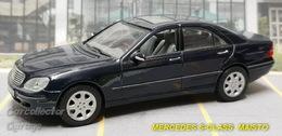 Mercedes benz s class model cars 167093e5 bdc1 4b06 a998 01ba4a973c43 medium
