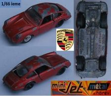 Norev mini jet porsche 911 s model cars 584ac533 7af8 43be 8b17 2d94b953fdcf medium