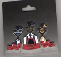 Rock circus pin set pins and badges 279934f8 2455 442a 94c8 771f809e19c3 medium