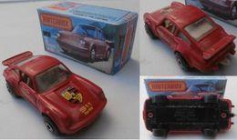 Matchbox superfast 1975 porsche 911 turbo model cars 8b722677 428c 4a5b b976 3564e8b17a3e medium