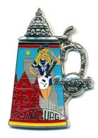 Beer stein series pins and badges f5eed1f2 15fa 409b a0e1 61b4ef23adb3 medium