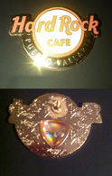 Classic logo pins and badges 1cbb2175 053d 4218 9274 389e89d95456 medium