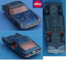 Siku maserati mistral model cars 048691d9 0c63 45c1 9732 f684336ae4c3 medium