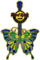 Butterfly guitar pins and badges 6b42ce54 8c43 48fe b96c b6d45cba6bcc medium