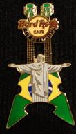 Rio doubleneck christ statue guitar 4lc pin pins and badges 46a697b0 34c9 4b6c b1c9 3e0837906156 medium