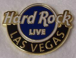 Live logo pins and badges 0da58220 1d73 44fb b271 f783839ae14f medium