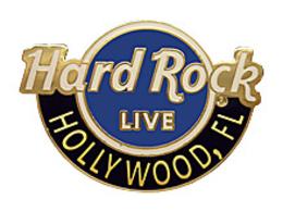 Live logo pins and badges 44cb004f cb94 45e9 af88 63d70e46261c medium