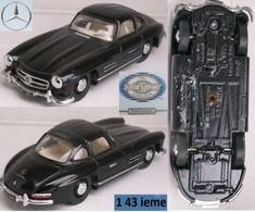 Dinky toys originals mercedes benz 300sl gullwing model cars b2a3cce8 a9b3 44fd b18e f7c9b3a74e98 medium