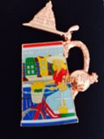 Beer stein prototype pins and badges 84548775 bd57 4cfd 83ea 32fe61100d93 medium