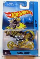 Gamma racer model motorcycles 7e7726a6 fe68 42b3 b3b1 4c39de89e6e4 medium