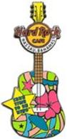 Groovy mantra guitar pins and badges 37fa43aa 41ce 4061 8d0e 0e4c8a8aa45e medium