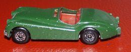 Matchbox premiere collection jaguar xk120 model cars 82ae3723 f52e 4415 b4ae 8504f3c5f619 medium