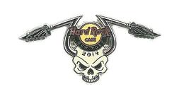 Summer bike nights pins and badges 6445f143 5001 4887 b3e1 47a8fe1db8ea medium