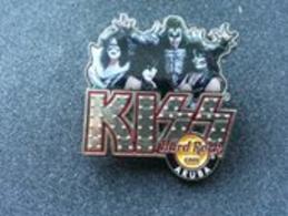 Kiss %2528signature series 32 clone%2529 pins and badges 5b34f5a0 9b05 49f9 bad3 b005df7fba3c medium