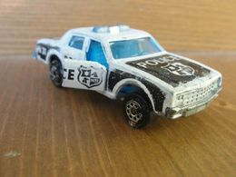 Majorette serie 200 chevrolet impala model cars 755fe670 d1de 403e 8e69 c3dad1346179 medium