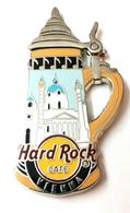 Beer stein vienna pins and badges ea66307c 8c30 47c1 975f 8c8035e51c96 medium