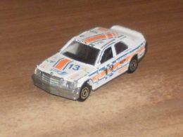 Majorette mercedes benz %252782 w201 c class 190e saloon model cars 551d5d2f f281 4858 9c3d 9e76670eedfe medium