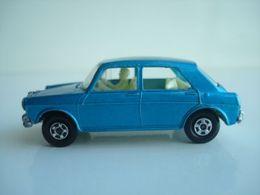 Matchbox superfast mg 1100 model cars 7b1195cd 895e 427e 8fd4 4b4223c85f76 medium