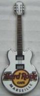 Core guitar series white 3 string pin pins and badges e6e52ad4 a377 4a24 bce7 9eeb8e4f7685 medium