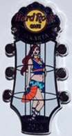 Go go girl series pins and badges f8c06fcc 5b6c 4a42 b34d 57e7b650148d medium