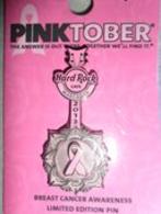 Pinktober margarita pins and badges a3c44d5e b505 4443 bb15 c9f6a2eec3a4 medium