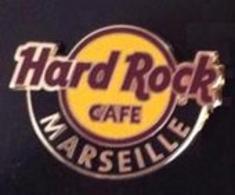 Classic logo pin pins and badges a16f7780 1c33 4f9b a936 4c39e443d881 medium