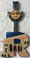 India Monument Set (5 of 8) | Pins & Badges