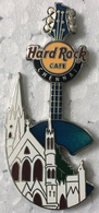 India monument set %25287 of 8%2529 pins and badges 0fec9874 4b55 46a4 a229 183f9eac3cc2 medium