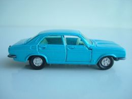 Majorette serie 200 chrysler 180 model cars 3afeea15 6620 41fe 8728 2e3b8c28ac48 medium