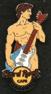 David statue playing guitardine pins and badges 3ab27a04 d865 412d a518 c4141098f5a6 medium