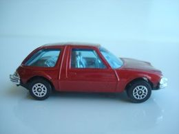 Corgi juniors amc pacer model cars 92f7d2b4 b763 47a8 93a4 d3566b892558 medium