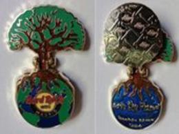 Save the planet tree pins and badges 2b1b5f41 8306 4596 b911 3e3c420f6ec6 medium