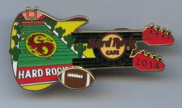 Football spinner guitar pins and badges 371c53cb 1525 4d9c bc10 db32be1f69f2 medium