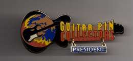 Guitar pin collectors society   club officer   1. president pins and badges f50c74ab 5047 4f12 8e17 c1d3573b06c6 medium