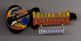 Guitar pin collectors society   club officer   3. treasurer  pins and badges 7c383ef4 6209 48b8 baba e056791f3b3c medium