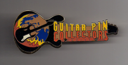 Guitar pin collectors society   club officer   6. special member award   pins and badges d5d29e10 3db5 44b2 b663 3bb7477843a5 medium