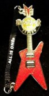 Mantra strap guitar pins and badges fd12d7cc 0ee1 4a8c 87e8 d106ced792a2 medium