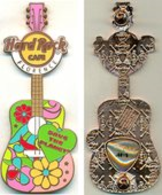 Groovy mantra guitar series pins and badges 898628f2 7bc6 4be6 8c71 437a9f3575b5 medium